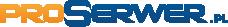 logo proserwer.pl