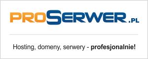 ProSerwer